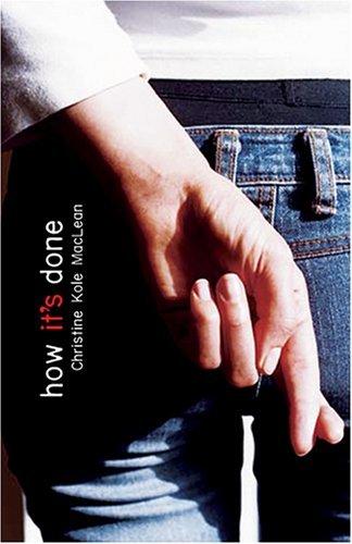 Christine Kole MacLean - How It's Done