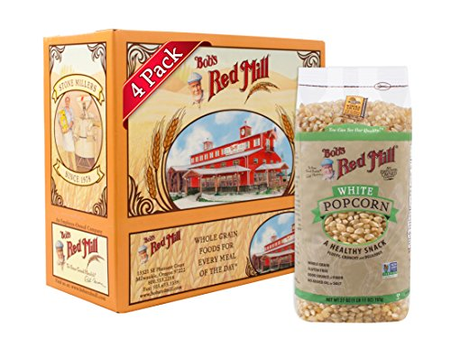 bobs-red-mill-white-corn-popcorn-27-ounce-pack-of-4
