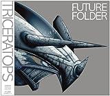 FUTURE FOLDER(初回限定盤)(DVD付)