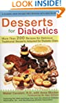 Desserts for Diabetics (Revised and U...