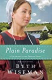 Wiseman Beth Plain Paradise (A Daughters of the Promise Novel)