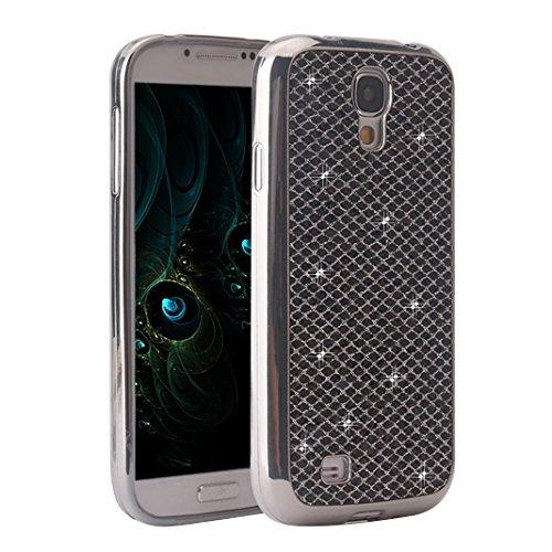 galaxy-s4-i9500-cover-per-samsung-galaxy-s4-siv-i9500-gt-i9500-i9505-gt-i9505-custodia-silicone-asnl