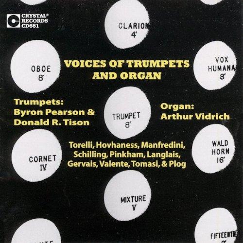 voices-of-trumpets-organ