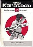 Traditional Karate Do Vol 2 Pb