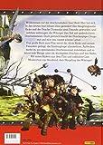 Image de Drachenzähmen leicht gemacht 2: Das große Buch zum Film