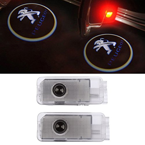 inlink-2-pcs-door-light-car-led-courtesy-welcome-logo-light-lamp-shadow-projector-for-peugeot-206-30