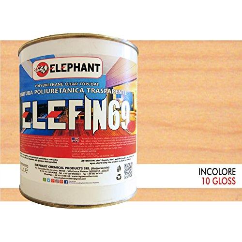 vernice-poliuretanica-elefin69-finitura-per-interni-in-legno-1-lt-10-gloss-opaco