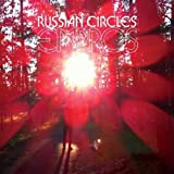 Empros by Russian Circles (2011) Audio CD