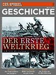 SPIEGEL GESCHICHTE 5/2013: Der Erste...