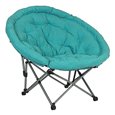 microfiber sphere teal chair casual sphere chair great for your game room kids room dorm room family room microfiber upholstery beanbags sphere chairs furniture dorm