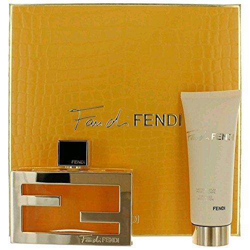 fendi-fan-di-25-ounce-eau-de-parfum-spray-25-ounce-body-lotion-for-women