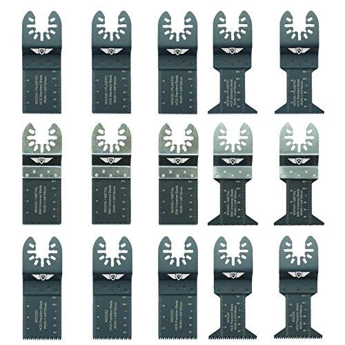 15-x-topstools-fak15-fast-fit-mix-lames-pour-dewalt-stanley-black-et-decker-bosch-fein-multimaster-m