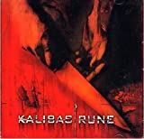 Kalibas/Rune by Kalibas
