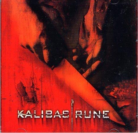 Kalibas