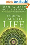 Coming Back to Life: The Updated Guid...