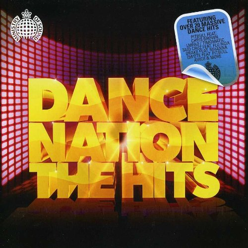 Vol-2-Dance-Nation-the-Hits-Dance-Nation-The-Hits-CD