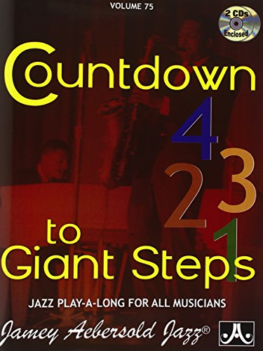 aebersold-jamey-tout-instrument-la-verne-andy-75-countdown-giant-steps-2cd