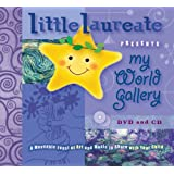 Little Laureate's My World Gallery