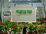 Green Pad Co2 Generator, 5 Pack