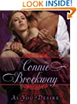 As You Desire: A Loveswept Classic Ro...