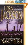 Something Wicked (The Colony)