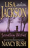 Something Wicked (142011848X) by Jackson, Lisa
