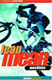 img - for Lean Mean Machines (Northern Lights Young Novels) (French Edition) book / textbook / text book
