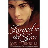 Forged in the Fireby Ann Turnbull