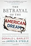 img - for The Betrayal of the American Dream book / textbook / text book