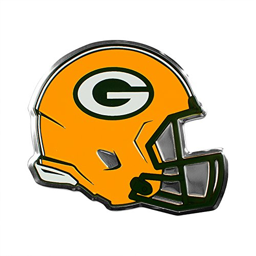 Green Bay Packers Motorcycle Helmets Green Bay Packers Nfl Sports
