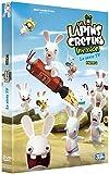 """Afficher """"Les lapins crétins"""""""