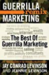 The Best of Guerrilla Marketing: Guer...