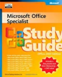 img - for Microsoft  Office Specialist Study Guide Office 2003 Edition (Epg - Other) book / textbook / text book