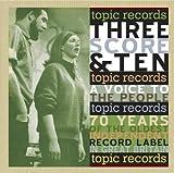 Three Score & Ten: Voice to the People