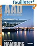 AAD HAMBURG CITY GUIDE