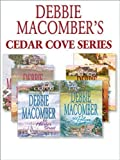 Debbie Macomber's Cedar Cove Series: 6 Rainier Drive\50 Harbor Street\44 Cranberry Point\311 Pelican Court\204 Rosewood Lane\16 Lighthouse Road (A Cedar Cove Novel)