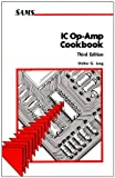 img - for IC Op-Amp Cookbook (3rd Edition) book / textbook / text book