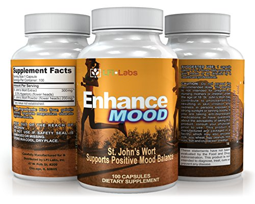 st-johns-wort-500mg-lfi-enhance-mood-premium-extract-supplement-for-mood-support-promotes-mental-hea