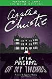 Agatha Christie N or M?: A Tommy & Tuppence Mystery (Tommy & Tuppence 3)