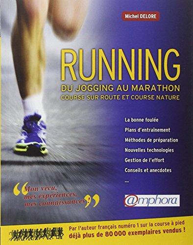 running-du-jogging-au-marathon-course-sur-route-et-course-nature