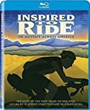 Inspired to Ride