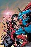 Superman: Action Comics, Vol. 2: Bulletproof (The New 52)