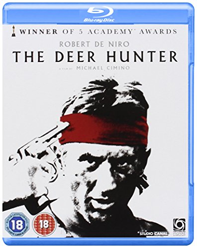 deer-hunter-blu-ray