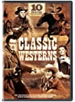 Classic Westerns: 10 Movie Collection
