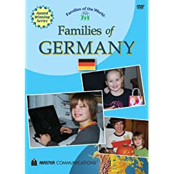 Families of Germany