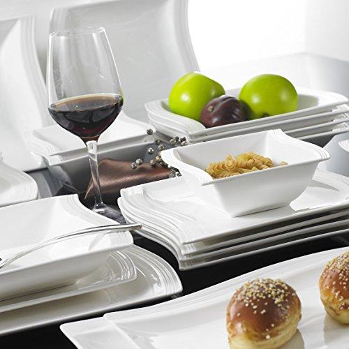 malacasa-serie-flora-tafelservice-32-teilig-kombiservice-weiss-porzellan-geschirrset-mit-je-6-kaffee