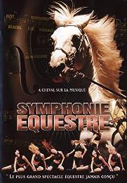 Symphonie Équestre