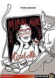 """Afficher """"Miralaide mirabelle"""""""