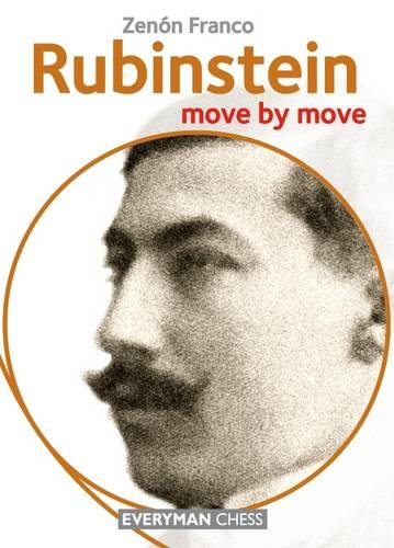 rubinstein-move-by-move