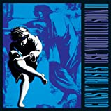 echange, troc Guns'N'Roses - Use Your Illusion II